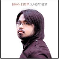BRYAN ESTEPA - sunday best