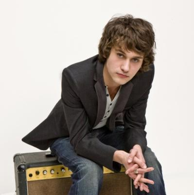 SAM BEETON - what you look for