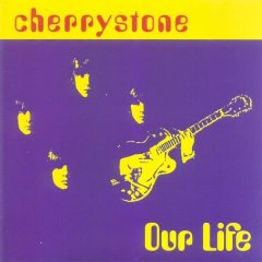 CHERRYSTONE - I´m in love