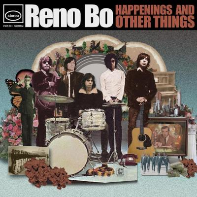RENO BO - you don´t know