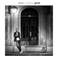 DINO - I don´t believe in love anymore