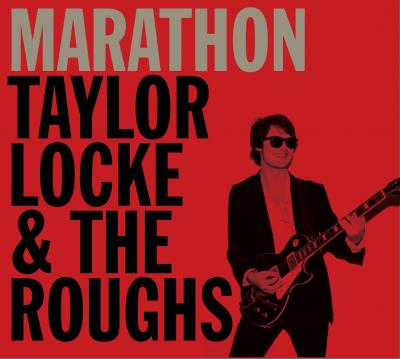 TAYLOR LOCKE & THE DRUGS - my only drug