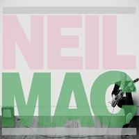 NEIL MacDONALD - we should run