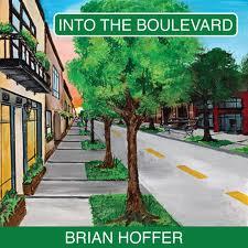 BRIAN HOFFER - psychoanalisis