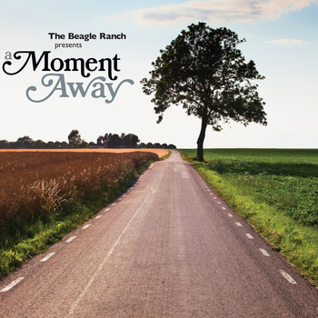 THE BEAGLE RANCH - a moment away
