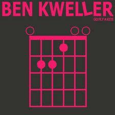 BEN KWELLER - jealous girl