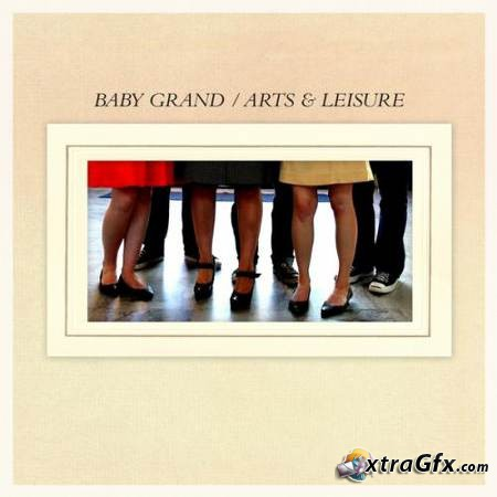 BABY GRAND - arts & leisure