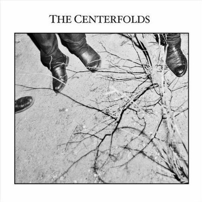 THE CENTERFOLDS - six feet under