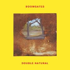 BOOMGATES - cartons and cans