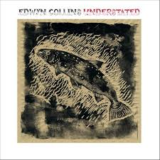 EDWYN COLLINS - in the now