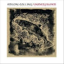 EDWYN COLLINS - in the now